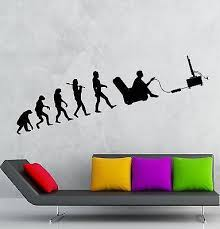 Kids Nursery Room Wall Decals Tagged Man Cave Decor Wallstickers4you