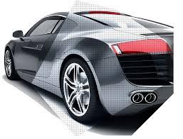 Vente Voiture Occasion Reprise Vehicule Acheter Vehicule Occasion Autoprofrance