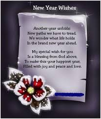 quote inspirational messages happy new year digital