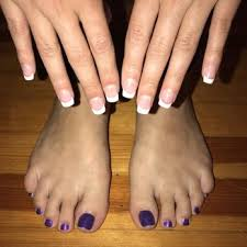 anthony vince nail spa visit now 66