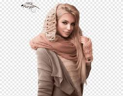 woman graphy people woman png