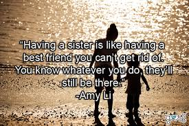 step sister quotes and sayings quotesgram