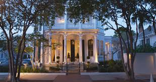 best places to stay in new orleans