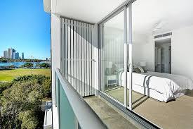 Lanikai On Brighton Southport Apartments With Great Views Propertymash