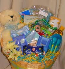 custom gift baskets canada