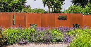 10 garden screening ideas to make your