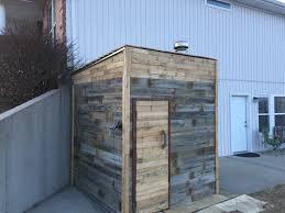Reclaiming Sauna Clean Simple Sweat By Matthew Blome Sauna Digest