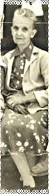 """Martha Adline """"Addie"""" Perry Kirkley (1872-1957) - Find A Grave Memorial"""