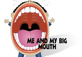 Image result for diarreah of the mouth