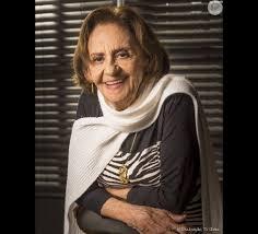 Reta final de novela 'A Dona do Pedaço' terá Laura Cardoso de volta após  afastamento - Purepeople