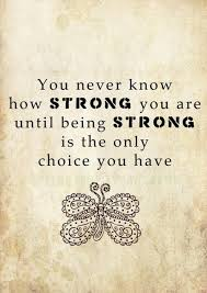 Image result for inspirational quotes jewelery