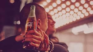 coca cola soft drink india coca cola