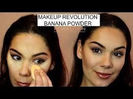 makeup video odia makeup set brush
