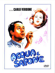 Acqua e sapone - Alchetron, The Free Social Encyclopedia