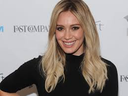 Here's Hilary Duff's fitness routine - Insider