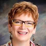 Abby Sanders - Senior Human Resources Manager - LUC Technologies | LinkedIn
