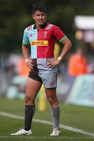 Marcus Smith - Marcus Smith Photos - Harlequins v Gloucester Rugby - Aviva  Premiership - Zimbio
