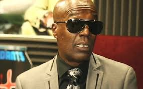 Oh Boy! Aaron Hall & Teddy Tell Why They REFUSE To Work Together Again