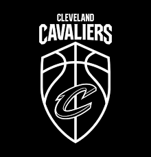 Cleveland Cavaliers Decal North 49 Decals