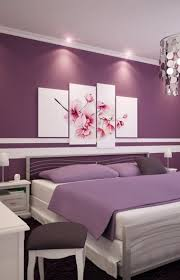purple decor living room decor