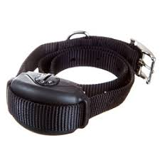 Online Store Products Accessories Dogwatch Of Delaware