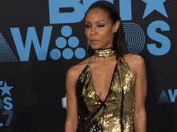Jada Pinkett-Smith & Will Smith Both Deny August Alsina's Claims |  Vermilion County First