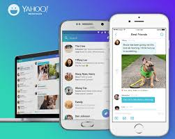 yahoo messenger is shutting down on