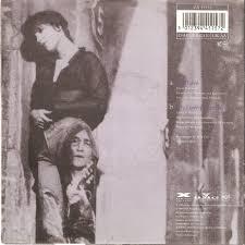 45cat - Nan Vernon - My Love / My Love (Instrumental) - Anxious ...