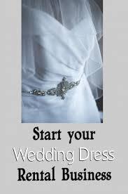 wedding dress al business