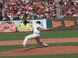 Mark Melancon can't hold back Brewers as San Francisco Giants fall ...