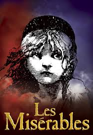 Life's Playlist …. Bring Him Home from Les Miserables performed by ...