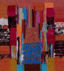 Priscilla May Alden | American Tapestry AllianceAmerican Tapestry Alliance