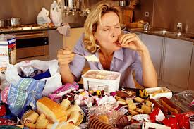 The top 5 ways to avoid eating too much food - Good 2 Grand