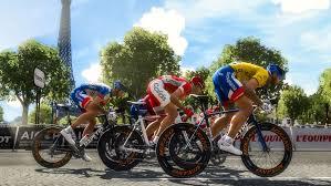 the tour de france deserves a better