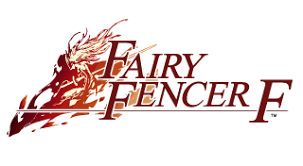 Fairy Fencer F Trophies Psnprofiles Com