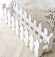 Best Top 10 Garden Fencing Home Ideas And Get Free Shipping 789a1ljn