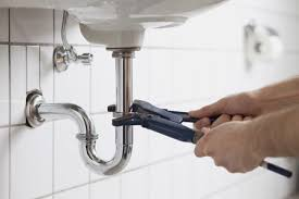 common bathroom problems and how to fix