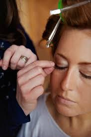 one to one makeup lessons saubhaya makeup