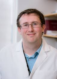 Nathan Johnson - Breast Immunology Lab - Translational Breast ...