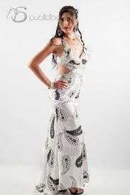 Adriana Castillo 3   HS Publicidad HSP   Flickr