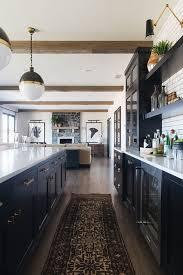 kitchen rugs modern farmhouse
