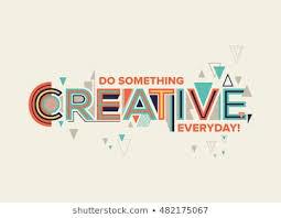 imagenes fotos de stock y vectores sobre creativity quotes