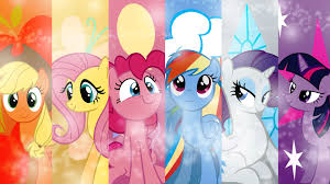 77 mlp fim wallpapers on wallpaperplay