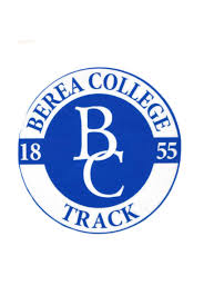 Decal Track Sports Berea College Visitor Center Shoppe Berea College Visitor Center Shoppe