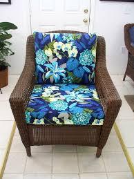 deep seat cushions set cushion set of 2
