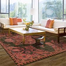 demar whole flooring