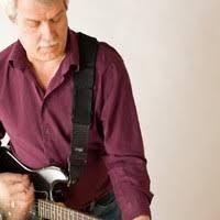 Dave Dorsett - Guitarist - Larry Eckerling Orchestra/Momentum Talent Group  | LinkedIn