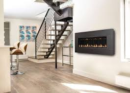 resolving gas fireplace issues pt2 we
