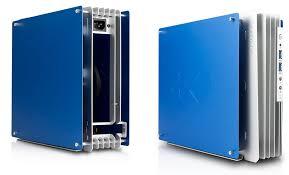 win h frame mini itx aluminum case