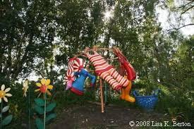 goofy s playhouse disneyland